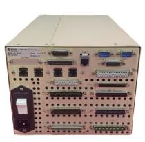 PRI Automation SC85-CE Robot Controller