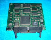ABB 086339-501 PC BOARD