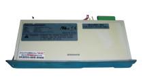 IAI PCON-CA-35PWAI-NP-2-0 Controller