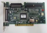 Adaptec 917306-41 Controller PCB