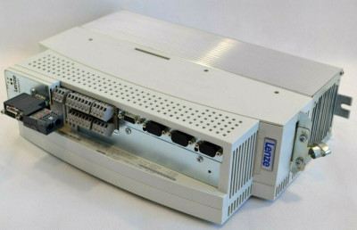 LENZE EVS9323-ES Frequency Converter