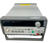 Agilent Technologies E3644A DC Power Supply 0-25V
