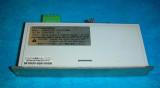 IAI Robo Cylinder driver ACON-C-20I-CC-0-0-ABU
