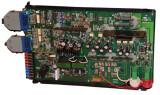 Panasonic DV46S005LA2 DC24V 50W AC SERVO DRIVER