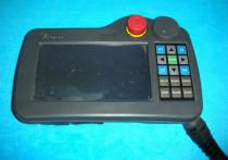AELTA HMC07-N411H5CA 24h Service