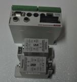 Panasonic ANPV3700 MODULE