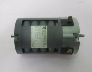 Yaskawa Electric Minertia Motor T03L-QU11