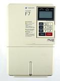 YASAKAWA CIMR-F7U27P5 AC DRIVE