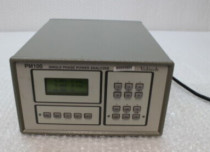 Voltech PM100 SINGLE PHASE POWER