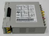 Yamatake DMC10D4TV0000 Regulator Controller 4 Channel Controller