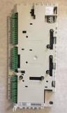 ABB RDCU-02C ASXR7220 Drive CPU Board Control Panel