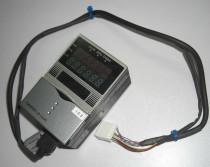 Omron ZS-HLDC11 smart sensor controller