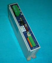 IAI ACON-C-20I-CC-0-0-CT07 Robo Cylinder