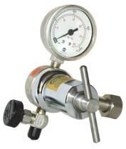 Air Products E11-215B General Purpose Regulator
