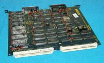 Panasonic 581A664B Board Card
