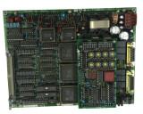 Yaskawa LASC-100W8 PCB BOARD