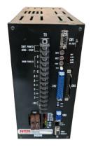 NSK EE0408C05-25 Motion Controller