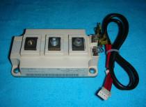 eupec FF300R12KE3-B2 Power Supply