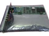 Yamaha Motor KG7-M441H-0 Vision Board