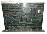 YASKAWA D-70136-16 PCB Board