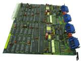 Panasonic EAUA-287500 PTB Board