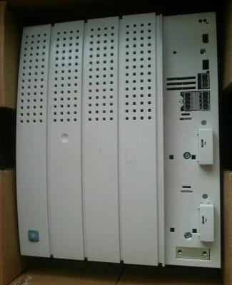 LENZE Type: E82EV113K4B000 - 11,0 kW