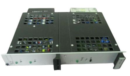 Vero 116-046781J Power Supply, 10-36VDC