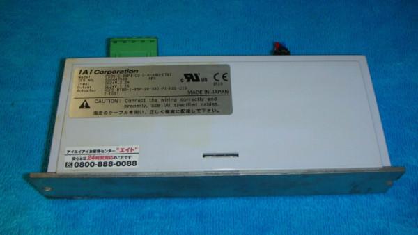 IAI PCON-C-35PI-CC-0-0-ABU-CT07
