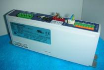 IAI ACON-C-10I-CC-0-0-ABU-CT07 Controller