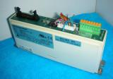 IAI PCON-CA-35PWAI-NP-2-0-DN CONTROLLER SERVER