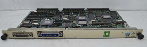 YOKOGAWA IP91*A AS S9881BM-0 Communication Module