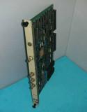 YOKOGAWA DP97*B Display Processor Card