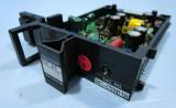 YOKOGAWA EC0*A AS E9740GA-02 PLC Module