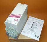 KEB Combivert Type: 12.F5.C1B-350A