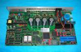 Atlas Copco S7-230V/4222019241/8500-1612