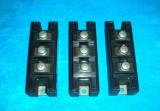 FUJI 2DI75D-050A BIPOLAR TRANSIT MODULE