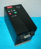 DANFOSS 178B5031/VLT2855PT4B20STR0DBF00A00C1