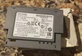 AB Allen-Bradley POINT I/O 4Point Digital Output Module 1734-OW4