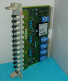 SIEMENS 6DD2920-0BB0 Interface Module