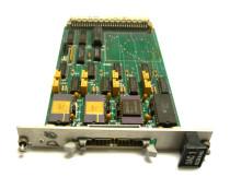 MIZAR VME8610 CONTROL BOARD