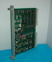 VALMET MOU 544687-2A PLC board
