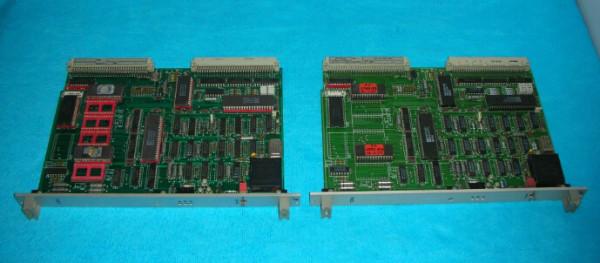 VALMET CPU 547070-2B/547070-2A