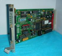 JL INV 18-06-52-00/a Module