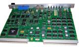HP 10897B 10897-68002-02 LASER AXIS VME BUS BLADE