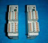 Autonics 4 CHANEL TEMPERATURE CONTROLLER TM4-N2SE