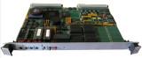 Motorola 147SRF 01-W3781B-21B VME Module