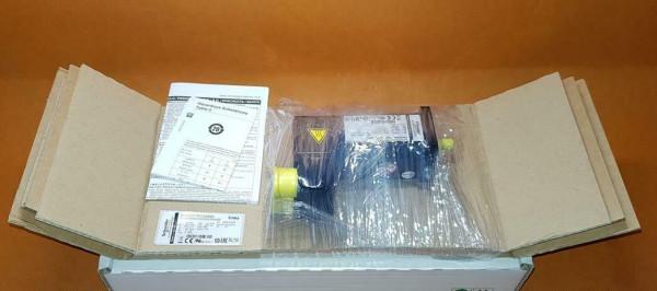 Schneider Electric Pac Drive SH30551P01A2000
