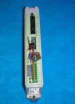 IAI PCON-CFA-86PWAI-NP-7-0-DN Controller