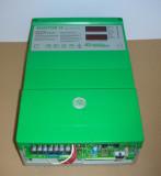 CONTROL TECHNIQUES M45GB14