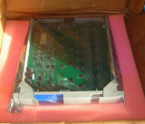 Honeywell 80363972-150 Card module